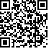 節目介紹QRcode