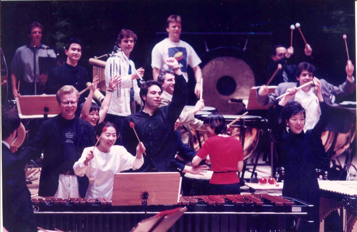 1996TIPC10-大合奏
