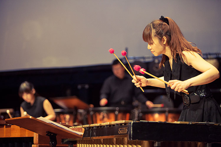 20151006_2012Ju-Percussion-Group-Annual-Concert1