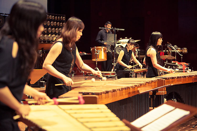 20151006_2012Ju-Percussion-Group-Annual-Concert2