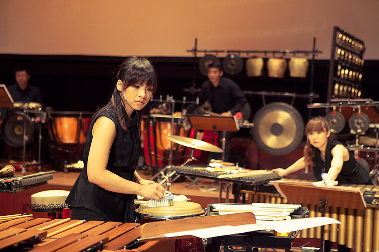 20151006_2012Ju-Percussion-Group-Annual-Concert4
