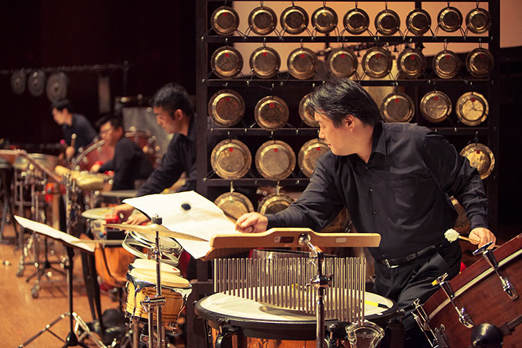 20151006_2012Ju-Percussion-Group-Annual-Concert5