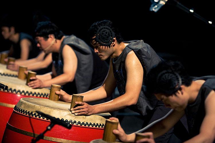 20151006_2013-Mulan3