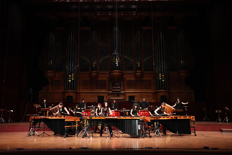 20151006_2013Ju-Percussion-Group--winter-concert--music-of-the-heart1