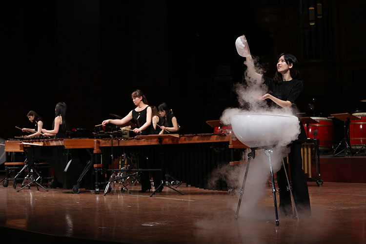 20151006_2013Ju-Percussion-Group--winter-concert--music-of-the-heart3
