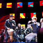 20151008_2012Ju-Percussion-Group-Super-Concert1