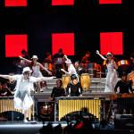 20151008_2012Ju-Percussion-Group-Super-Concert10