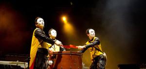 20151008_2012Ju-Percussion-Group-Super-Concert11