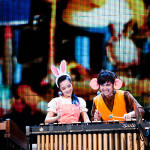 20151008_2012Ju-Percussion-Group-Super-Concert12