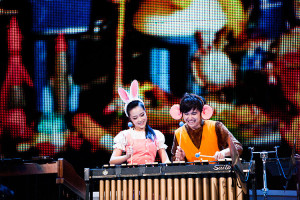 20151008_2012Ju-Percussion-Group-Super-Concert12