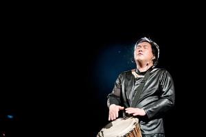 20151008_2012Ju-Percussion-Group-Super-Concert13