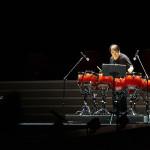 20151008_2012Ju-Percussion-Group-Super-Concert16