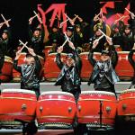 20151008_2012Ju-Percussion-Group-Super-Concert18