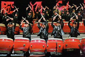 20151008_2012Ju-Percussion-Group-Super-Concert18