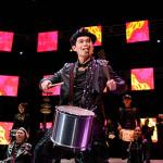 20151008_2012Ju-Percussion-Group-Super-Concert2