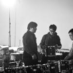 20151008_2012Ju-Percussion-Group-Super-Concert21