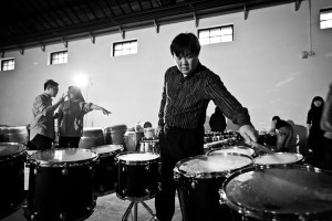 20151008_2012Ju-Percussion-Group-Super-Concert22