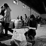 20151008_2012Ju-Percussion-Group-Super-Concert23