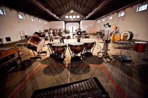20151008_2012Ju-Percussion-Group-Super-Concert24