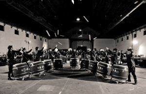 20151008_2012Ju-Percussion-Group-Super-Concert25