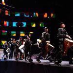 20151008_2012Ju-Percussion-Group-Super-Concert4