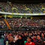 20151008_2012Ju-Percussion-Group-Super-Concert7