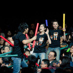 20151008_2012Ju-Percussion-Group-Super-Concert8