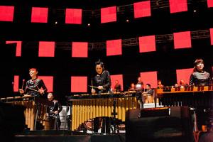 20151008_2012Ju-Percussion-Group-Super-Concert9