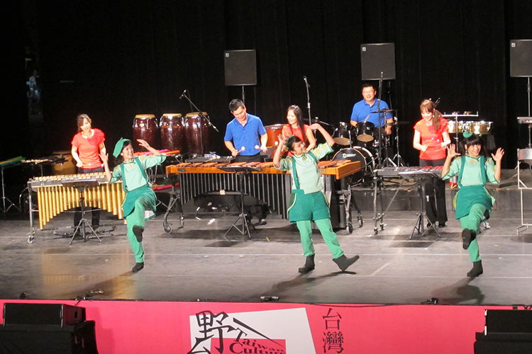 20151008_2013culturefestival