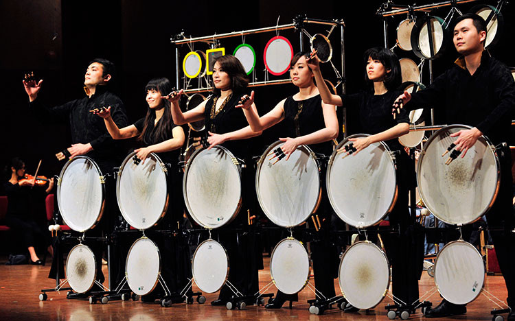 20151008_2014BoUnCe,Taiwan!4