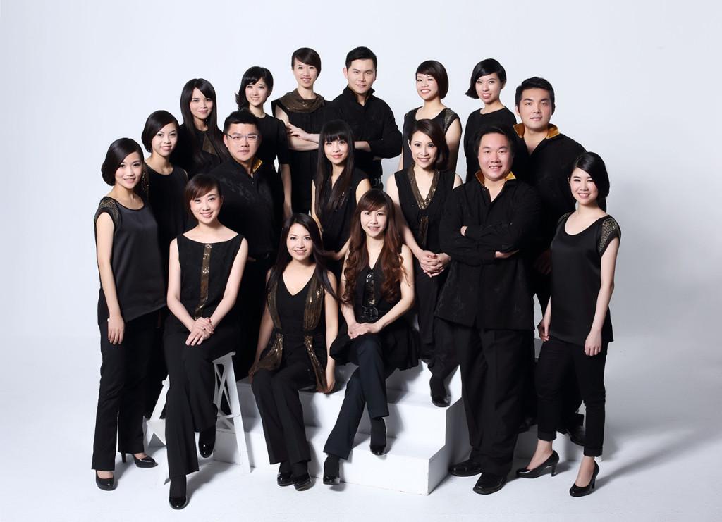 Ju-percussion-group