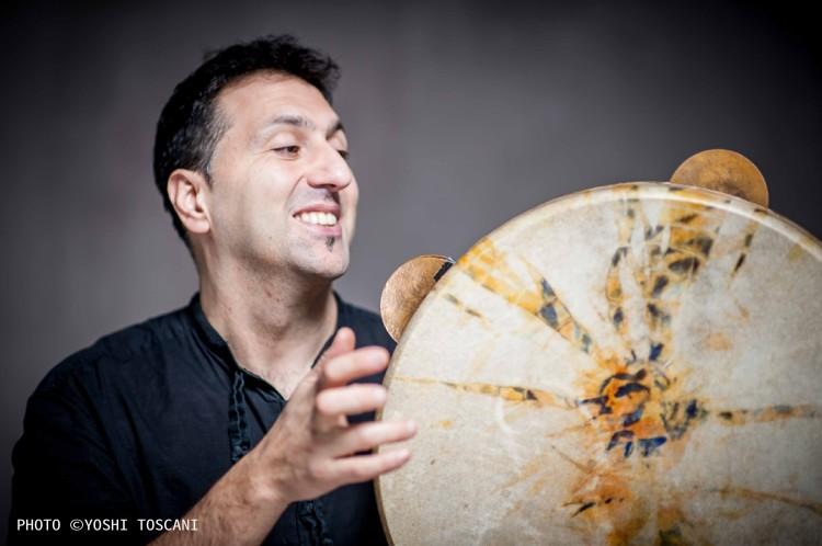 08_1德國Murat Coskun