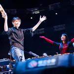 20151008_2012Ju-Percussion-Group-Super-Concert15