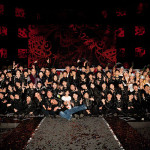 20151008_2012Ju-Percussion-Group-Super-Concert17