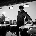 20151008_2012Ju-Percussion-Group-Super-Concert22