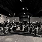 20151008_2012Ju-Percussion-Group-Super-Concert25