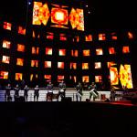 20151008_2012Ju-Percussion-Group-Super-Concert3